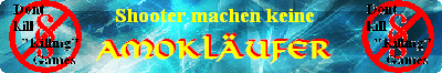 https://img.webme.com/pic/s/shootermachenkeineamoklaeufer/amokbanner.png