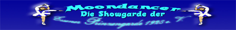 http://www.showgarde-moondancer.de.tl/