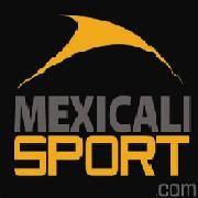 Todo el Deporte de Mexicali.