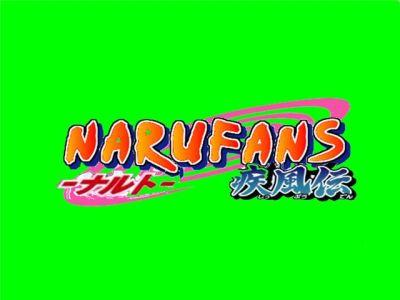 Todo sobre el club Narufans