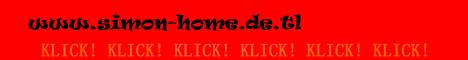 https://img.webme.com/pic/s/simon-home/bannerkopie.jpg