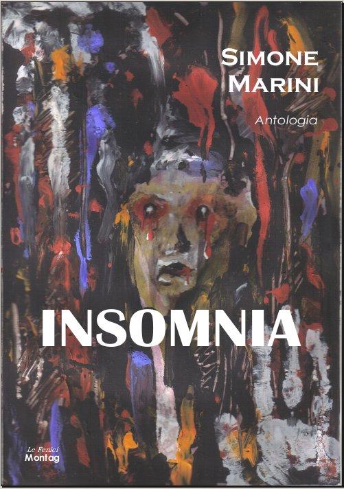 https://img.webme.com/pic/s/simonemarini/insomnia-cover.jpg
