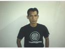 Fernando SIP |Agente