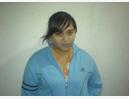 Grisel Azeneth SIP |Agente