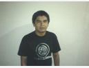 Hugo Cedillo SIP |Agente