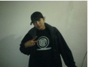 Jairo Ezequiel SIP |Agente