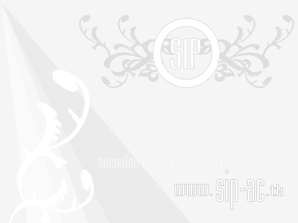 SIP-Wallpaper gris