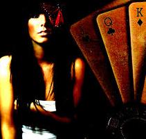 Situs Poker Ceme Dan Domino Qq