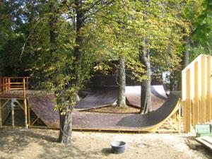 Chemnitz Park