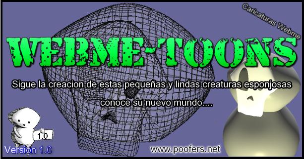 webme-toons