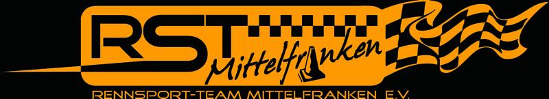 Rennsport-Team Mittelfranken e.V.