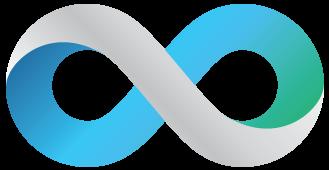 slobada logo