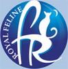 Официальный сайт клуба