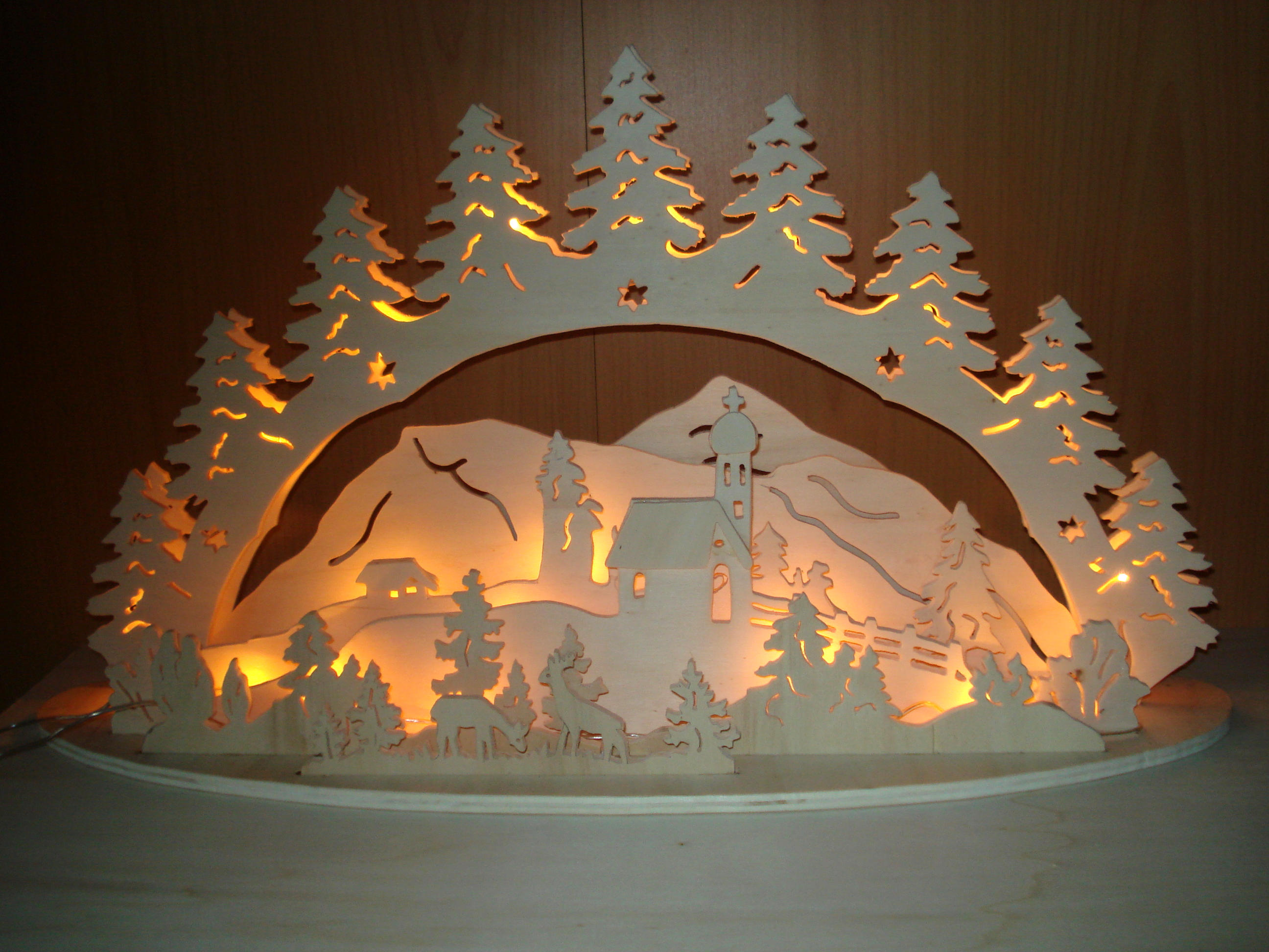 advent weihnachten. Black Bedroom Furniture Sets. Home Design Ideas