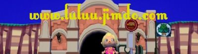 www.luluu.jimdo.com