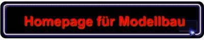 Homepage von Markus Schmitz und Petra Sobaszek