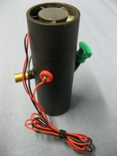 Generator Mini