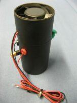 Generator Standard