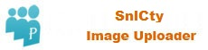 MySpace Codes, Myspace Generators, Myspace Graphics