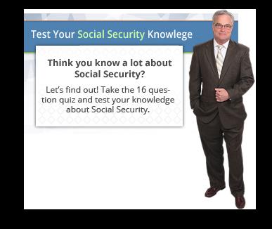 social security maximization software