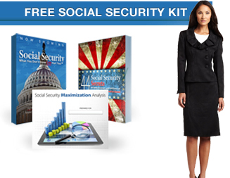 Social Security Maximization Software