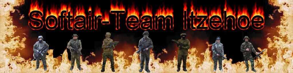 Softair Team Itzehoe