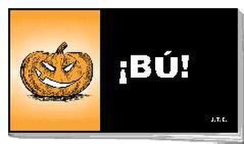 mensajes contra el halloween