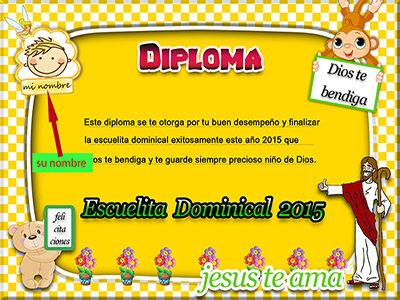 Dibujos Cristianos Infantiles Para Colorear Escuela Dominical