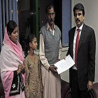 cristianos perseguidos pakistan