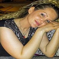cristiana perseguida en iran