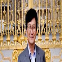 cristianos perseguidos corea del norte