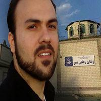 saeed_abedini_oracion