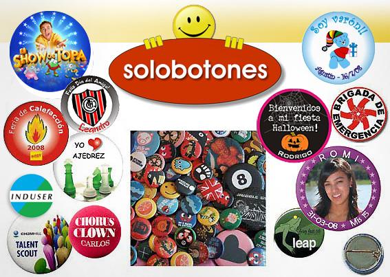 BOTONES PUBLICITARIOS SOUVENIRS INFANTILES PINES DOMES PRENDEDORES BLOCS  LIBRETAS TAZAS Y VASOS PORTAFOTO GORRAS REMERAS Excelente Calidad - Full  Color ebac96494d7