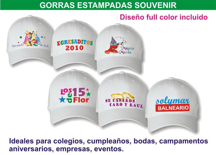 BOTONES PUBLICITARIOS SOUVENIRS INFANTILES PINES DOMES PRENDEDORES ... 8bb67769a65