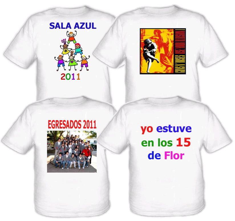 77a56e6ab861b BOTONES PUBLICITARIOS SOUVENIRS INFANTILES PINES DOMES PRENDEDORES BLOCS  LIBRETAS TAZAS Y VASOS PORTAFOTO GORRAS REMERAS Excelente Calidad - Full  Color