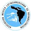 ASOCIACION MEDICA LATINOAMERICANA DE MEDICINA FISICA Y REHABILITACION