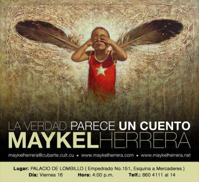 maykel-herrera