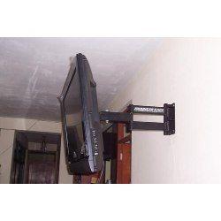 e090df617a3 Soporte sin compartimento DVD Soporte para televisor LCD - Plasma (Para  pared) Brazo articulado desde 17