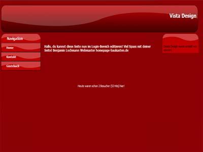 red.jpg (400×300)