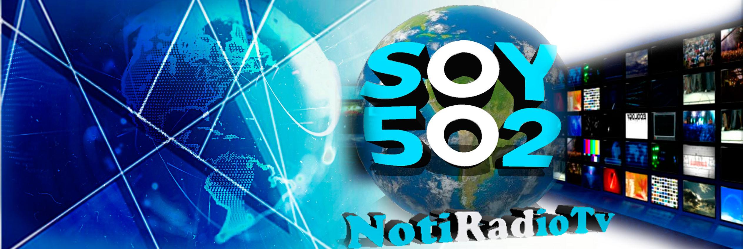 EnlacenoticiastvSoy502