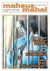 mahsus mahal dergisi