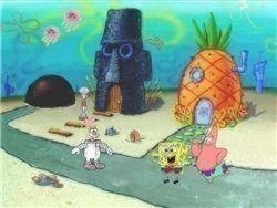 Spongebob Schwammkopf Und Co