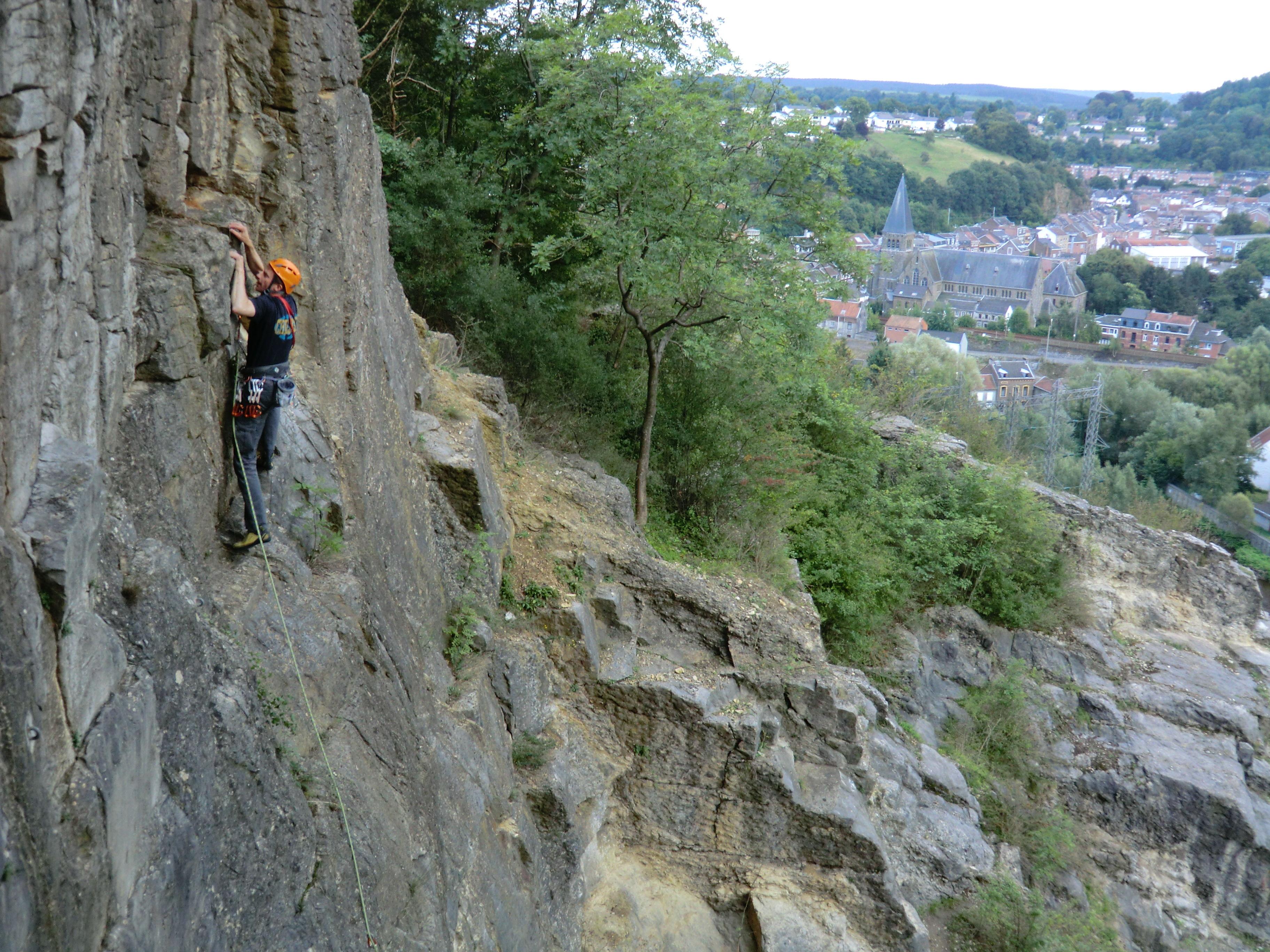 Kletterausrüstung Innsbruck : Kletterausrüstung aachen ich bin tom seite