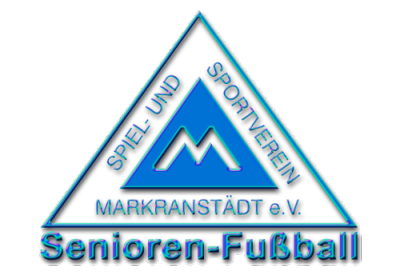 Programm 2004//05 SSV Markranstädt VfB Chemnitz