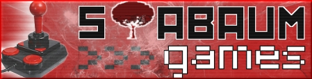 StaBaum Games - Programmierung von Spielen, Programmen und Websiten