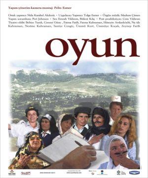 http://standuptiyatroizle.tr.gg/
