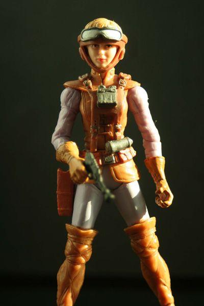 Star Wars Toys - Hero Starkiller Concept-1083