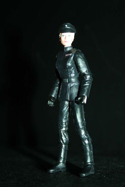Star Wars Toys - Juno Eclipse-3578