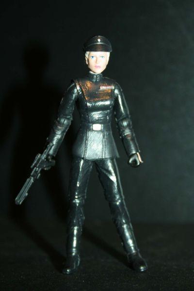Star Wars Toys - Juno Eclipse-3377