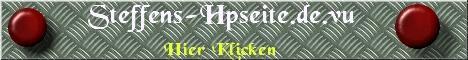 Steffens Homepage